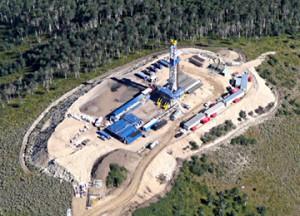 frackingblm