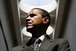 obama-press-stasi