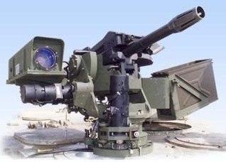 "Robo-Snipers, ""Auto Kill Zones"" to Protect Israeli Borders"