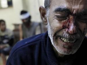 02-iransyria-afpgt2