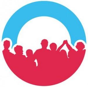DNCC logo 315*304