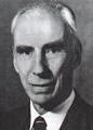 Frederick-Henry-Osborn,h140
