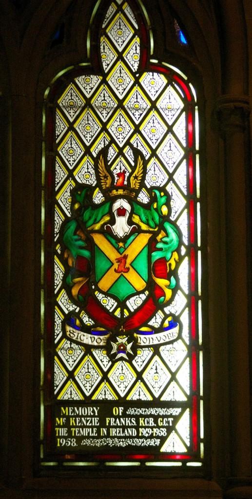 Knightsglass