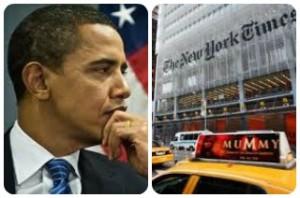 Obama-NYT