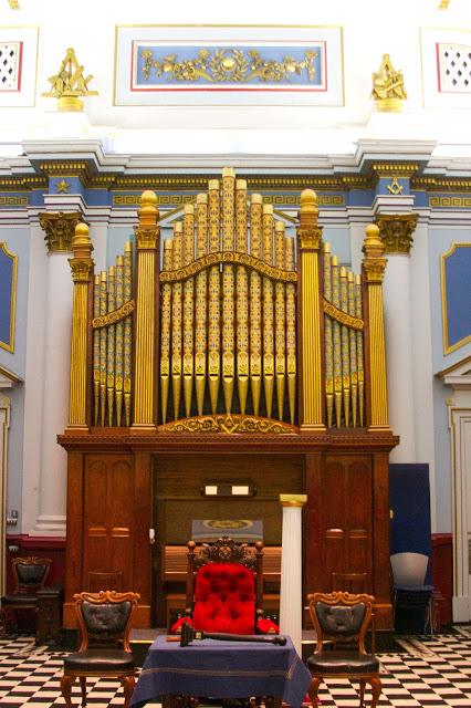 Organ11