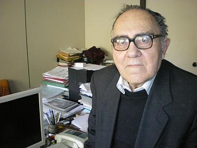 Sergio Focardi is Dead. (Rossi & eCat)