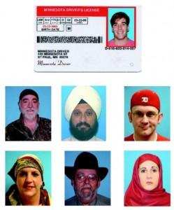 dmv-drivers-license