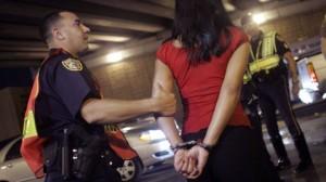 gty_drunk_driving_arrest_thg_130603_wblog