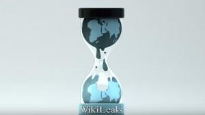 icelandic-wikileakers-targeted-doj.si