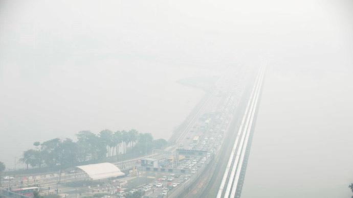 indonesia-wildfires-singapore-haze.si