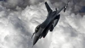 jordan-multinational-military-exercises.si
