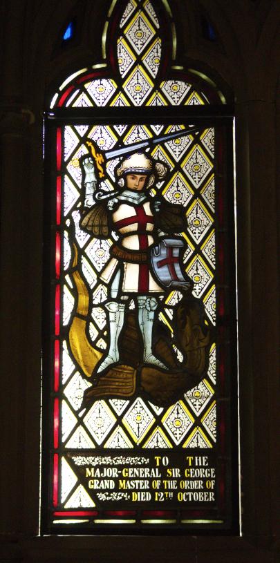 knightsglass666