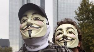 li-masks-01526983