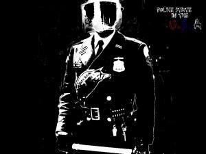 police-state-insider