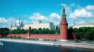 rian_00146573.hr.ru.si