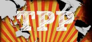 tpp-header