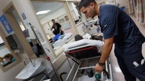 us-hospital.si