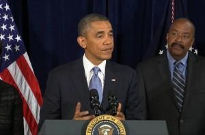 video-tc-obama-nsa-videoLarge