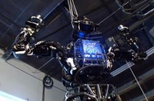 250713robot