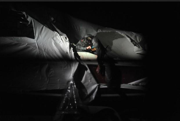 Boston-Magazine-bomber-photo1-620x417