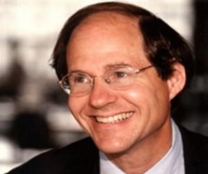 Cass-Sunstein