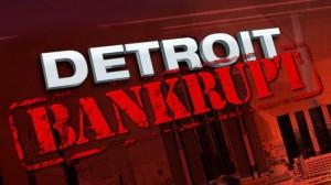 Detroit-bankruptcy-640x360-jpg