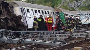 W300px_poland-train-130811u