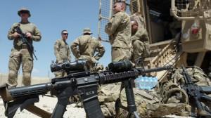 afghanistan-pentagon-military-base-leatherneck.si