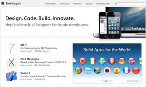 apple-developer-site-650x0
