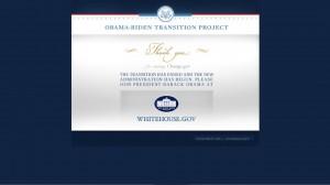 change-gov-obama-whistleblower