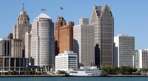 detroit-skyline-shutterstock-cropped-proto-custom_28