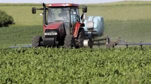farm-subsidies-dead-farmers.si