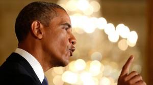 obama-moscow-trip-cancel.si