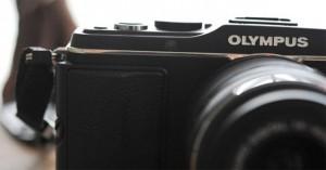 olympus-cam-lead