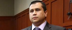 Florida jury finds George Zimmerman not gulity