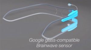walnut_wearable_concept_eeg_brainwave_google_glass