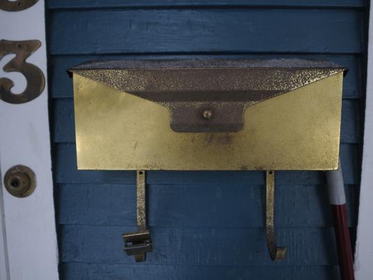 Could door-to-door Postal Service delivery end soon?