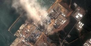 050813fukushima