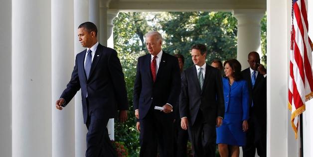 Obama creating 'Behavioral Insights Team'