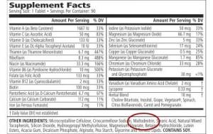 Cheap-Multi-Vitamin-Maltodextrin-01-400