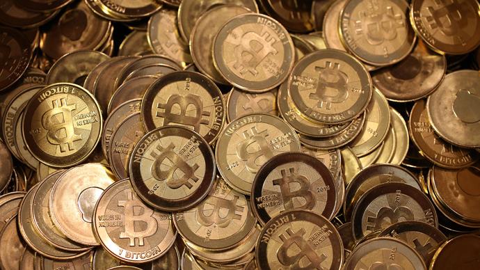 Snowden defense fund now accepts Bitcoin