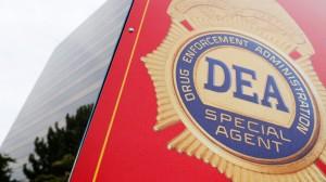 dea-rules-drug-violence.si