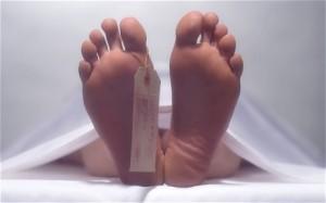 dead-body-feet_2025452c