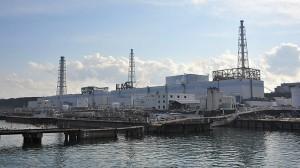 fukushima-apocalyptic-interview.si