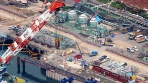 fukushima-water-overrun-barrier.si