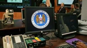 nsa-surveillance-touches-internet.si