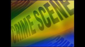 130907015626_Crime-scene-tape