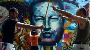130929205646-venezuela-chavez-mural-story-top