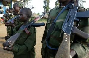 2003_DRC_ChildSoldiers