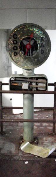DSC03469-1